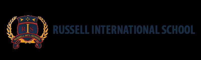 RUSSELL INTERNATIONAL SCHOOL